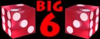 Big Six Checks